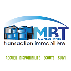 Agence MBT Consultante